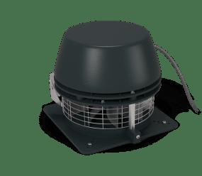 rs255 chimney fan