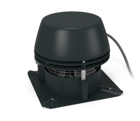 RS chimney fan